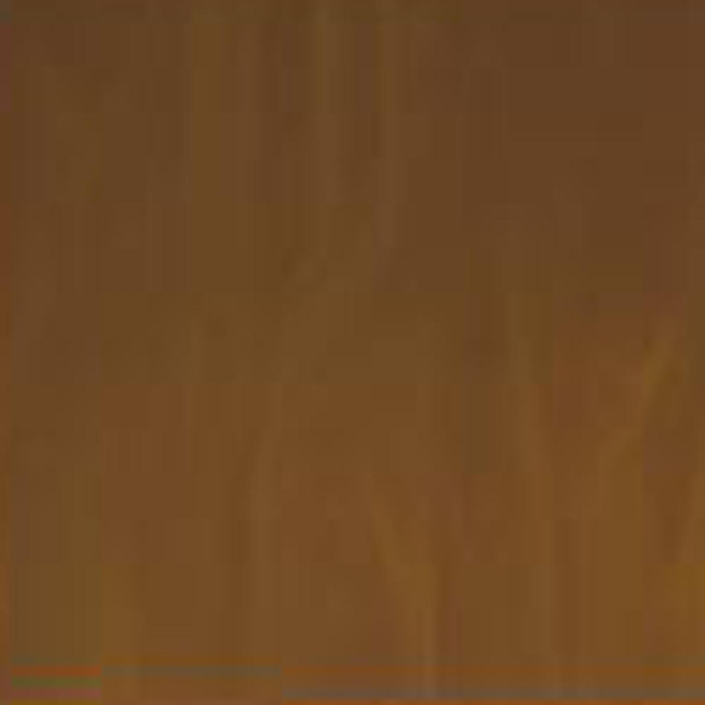 Bullseye Woodland Brown Opal Striker Thin 90 Coe