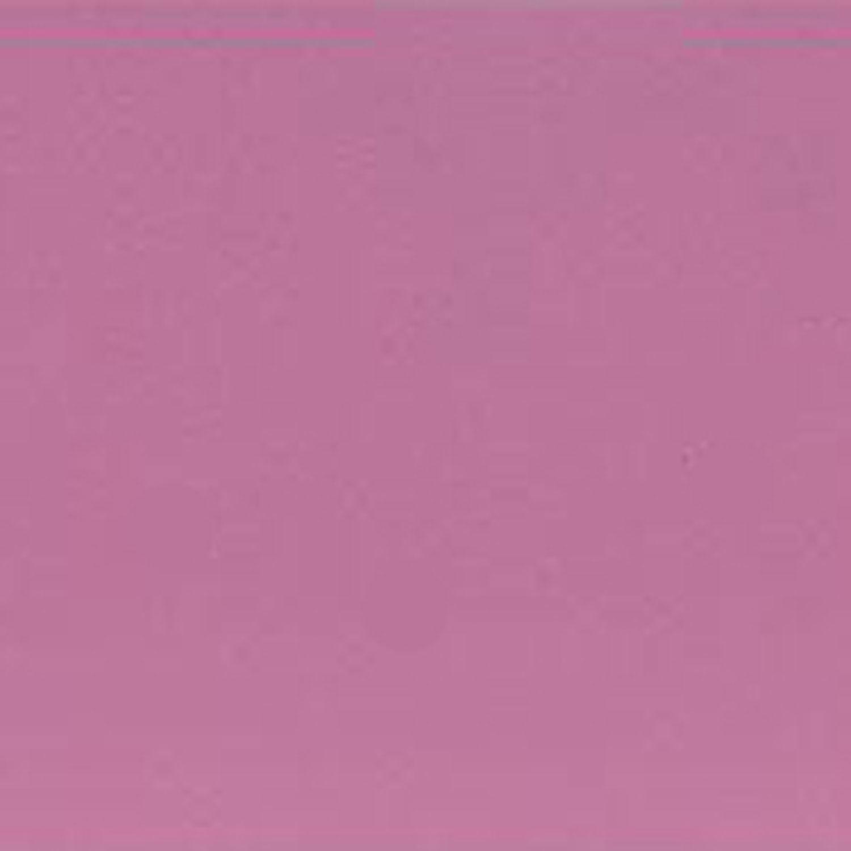 Bullseye Pink Opal Striker Thin - 90 COE