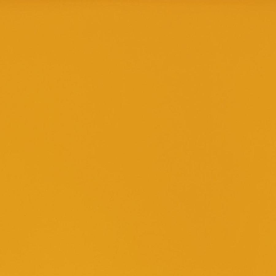 Bullseye Marigold Yellow Opal Striker Double Rolled - 90 COE
