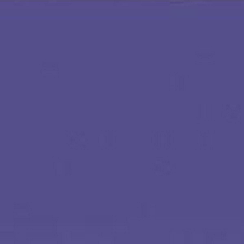 Bullseye Gold Purple Opal Striker Thin - 90 COE