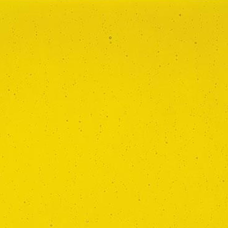 Bullseye Yellow Transparent Striker Thin - 90 COE