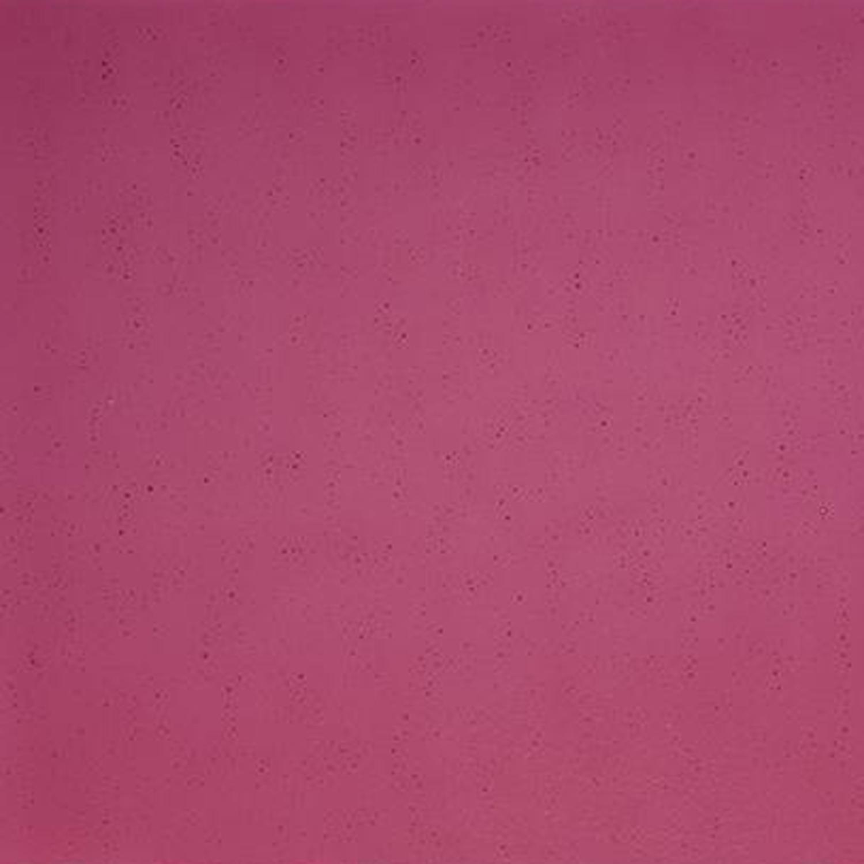Bullseye Cranberry Pink Transparent Striker Thin - 90 COE