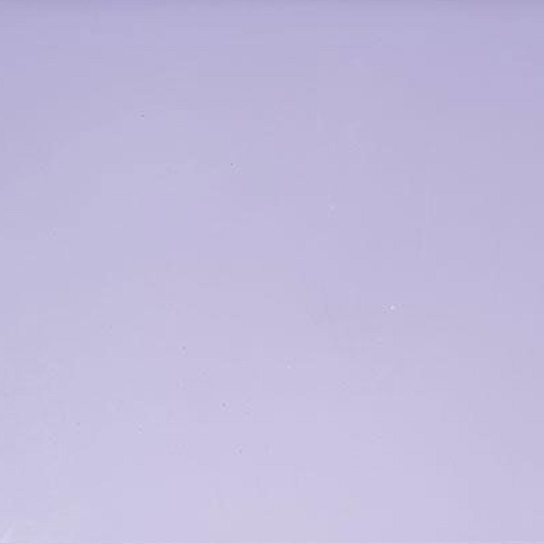 Bullseye Neo-Lavender Shift Transparent Thin - 90 COE