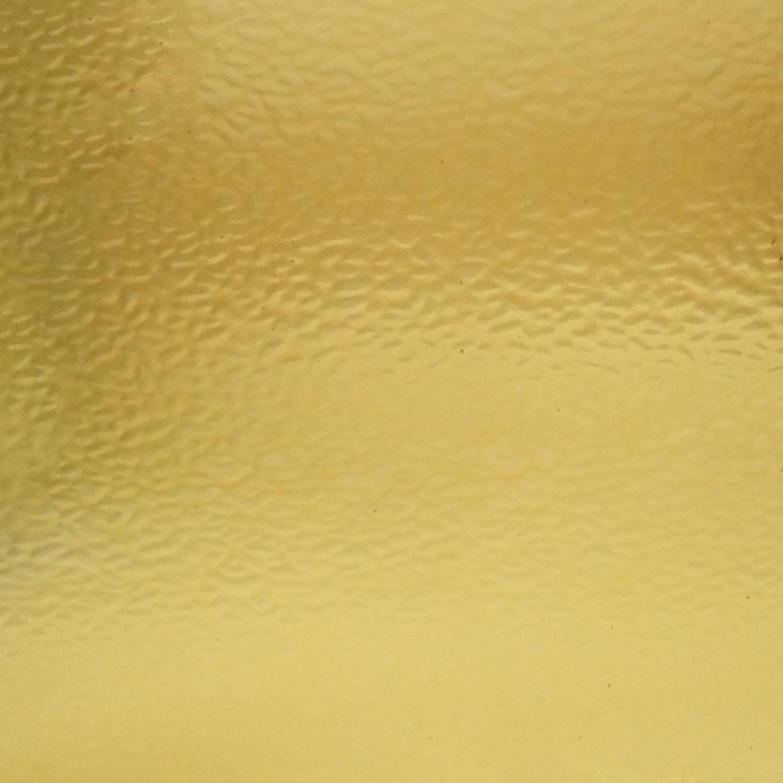 english muffle regency gold. Black Bedroom Furniture Sets. Home Design Ideas