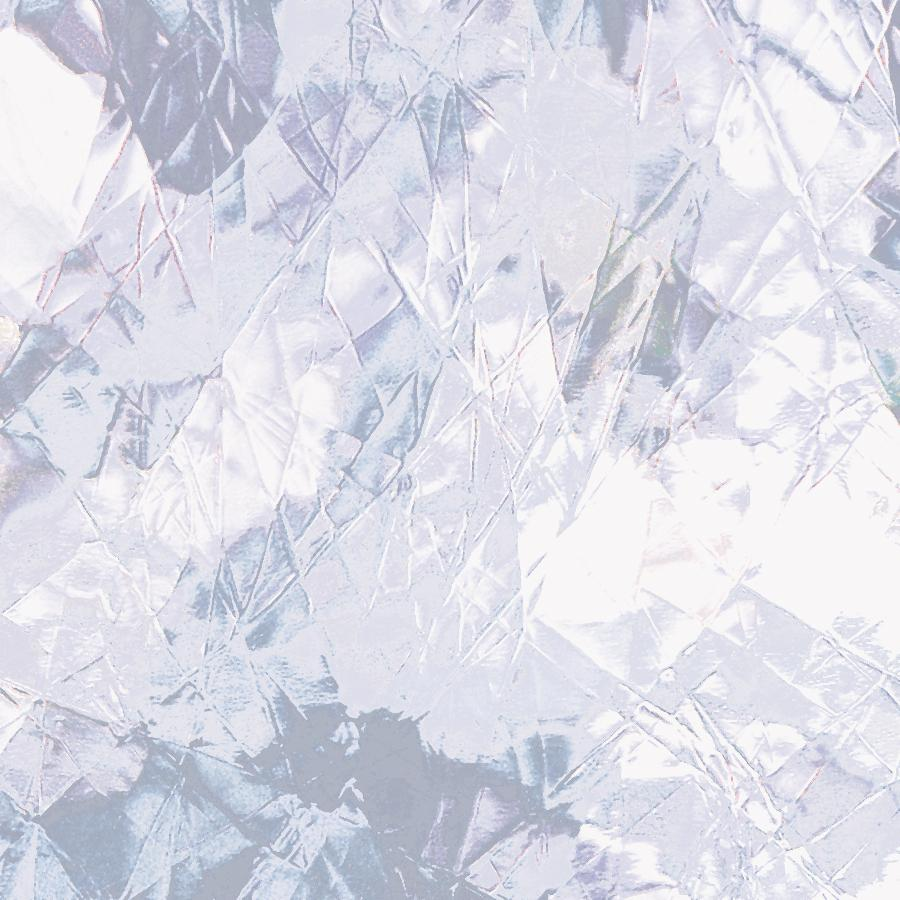 Spectrum Clear Artique Textured Textured