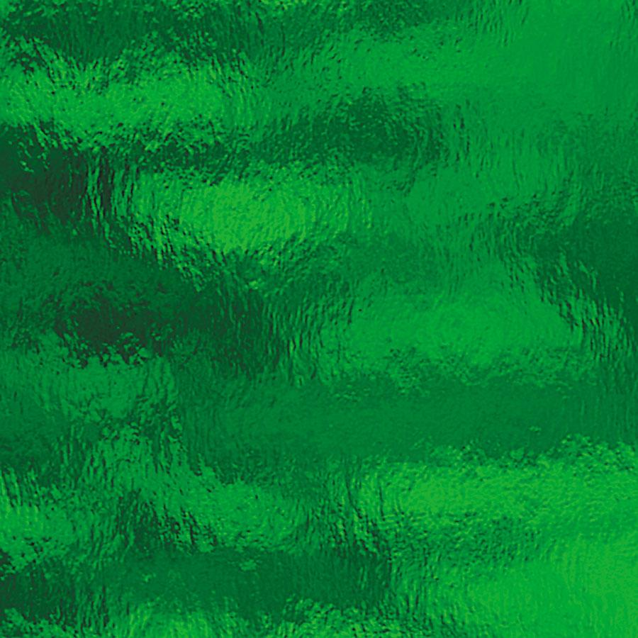Spectrum Light Green Rough Rolled