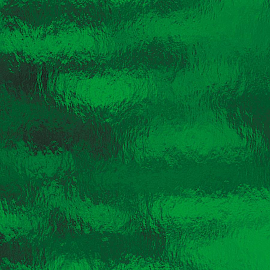 Spectrum Medium Green Rough Rolled