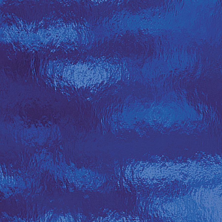 Spectrum Cobalt Blue Rough Rolled