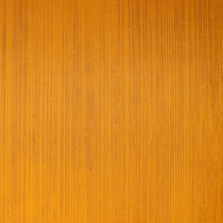 Uroboros Golden Amber Transparent Fibroid - 90 COE