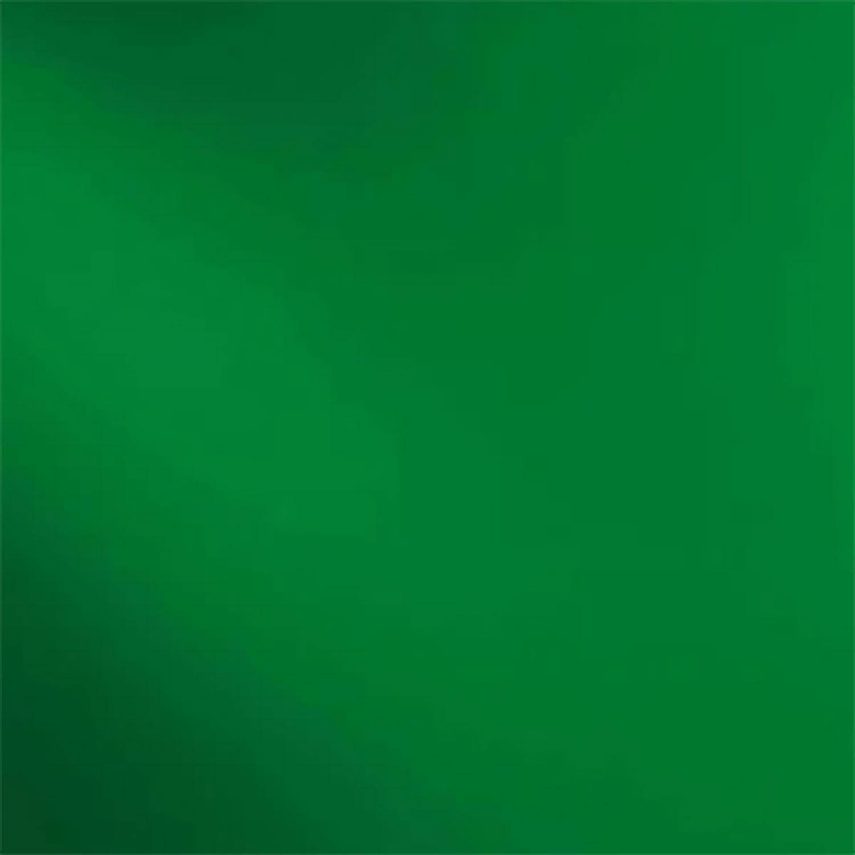 Oceanside Dark Green Transparent - 96 COE