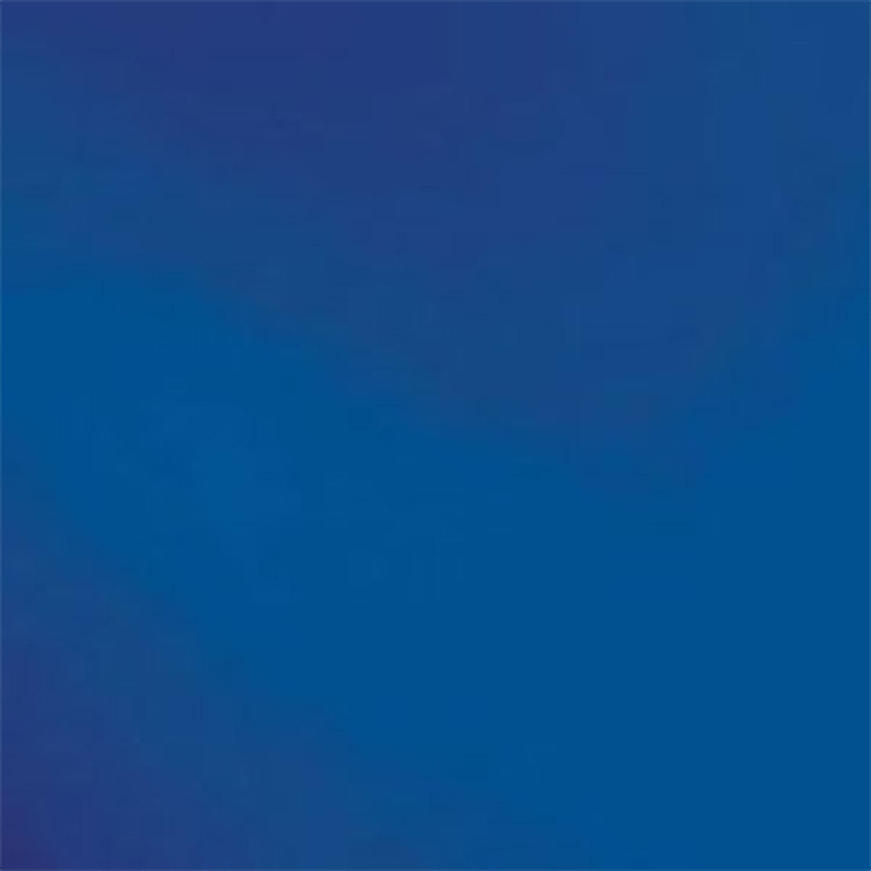 Oceanside Dark Blue Transparent - 96 COE