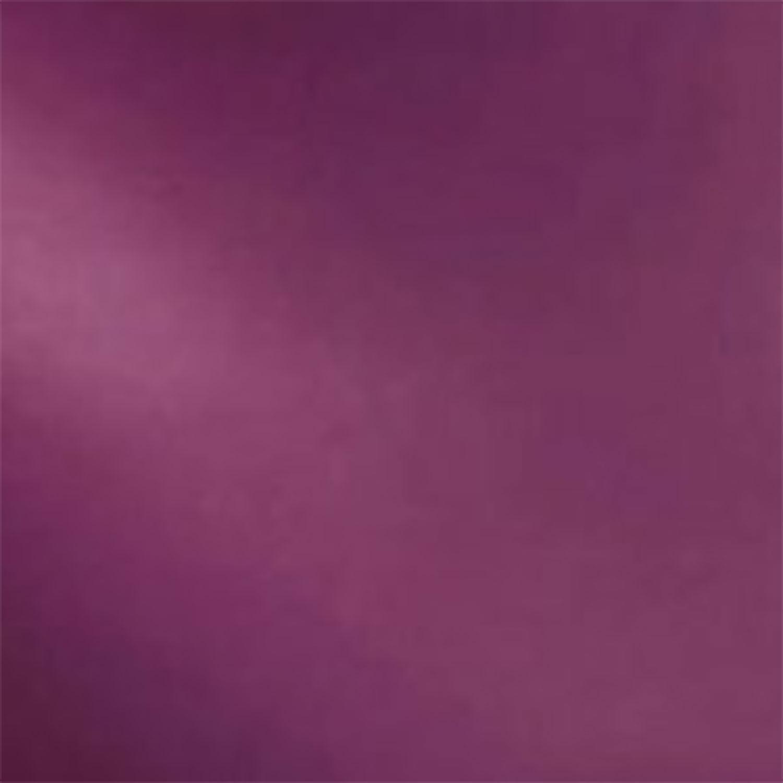 Oceanside Light Purple Transparent - 96 COE