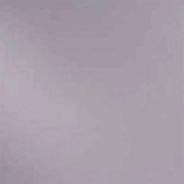Oceanside Pale Gray Transparent - 96 COE