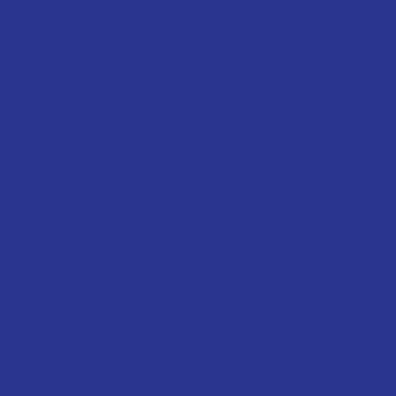 Oceanside Dark Blue Opal - 96 COE