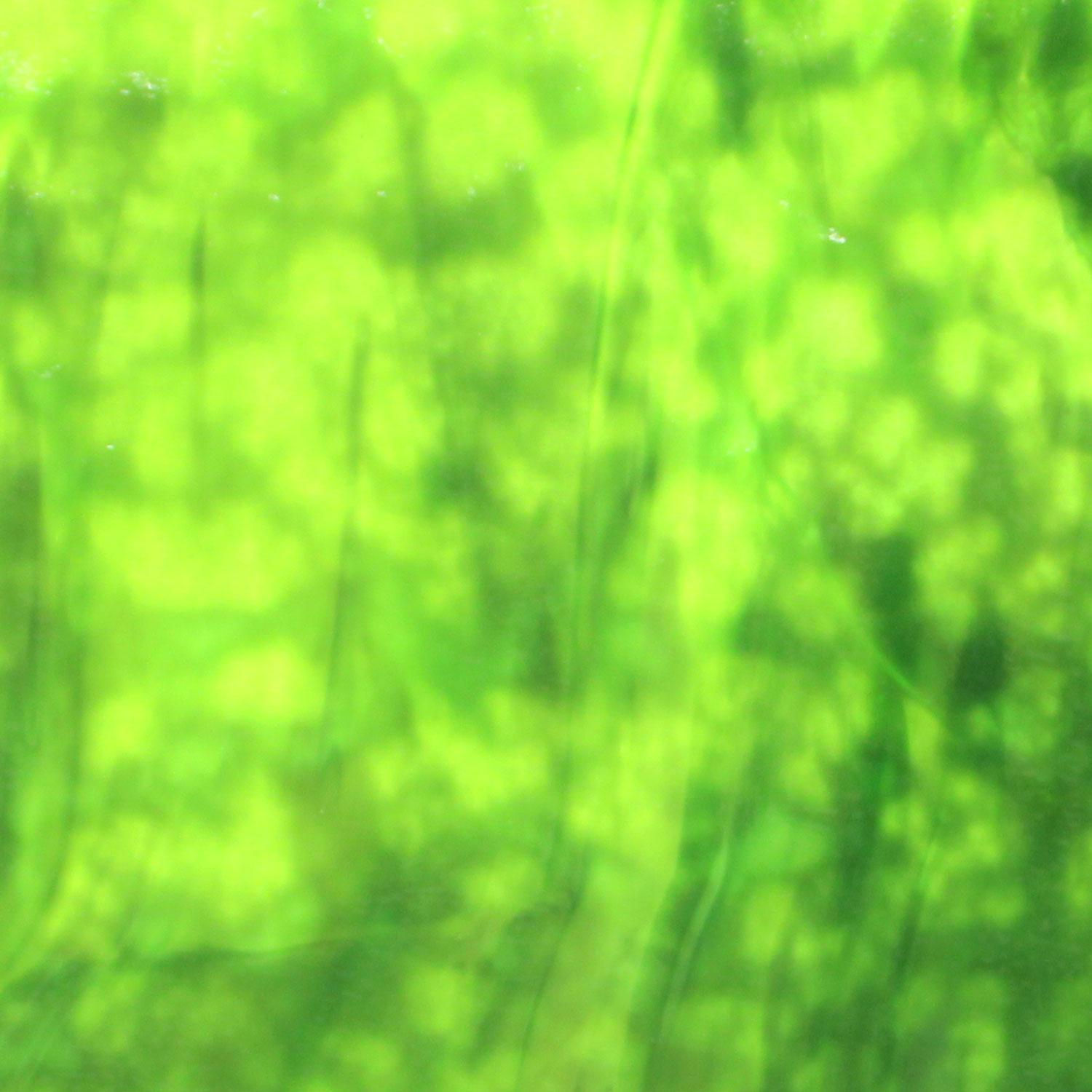 Youghiogheny Emerald Green and Lime Green Reproduction