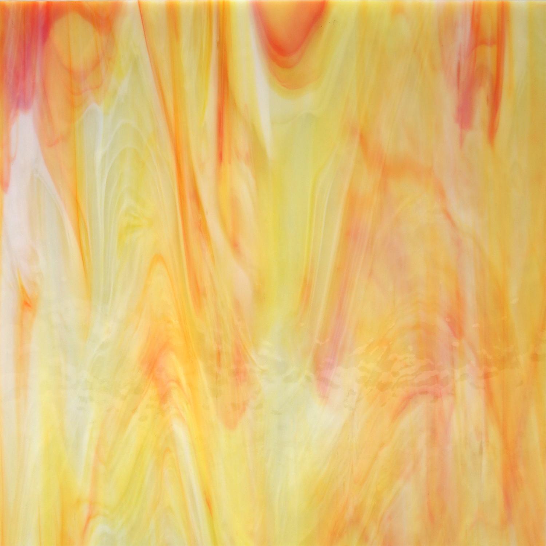Spectrum Mimosa Pearl Opal