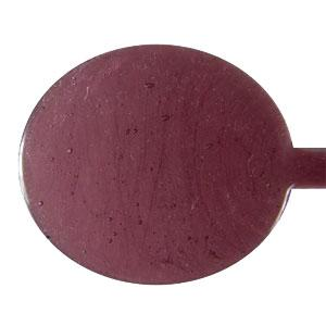 Medium Purple Transparent 1/4 lb Bundle - 104 COE