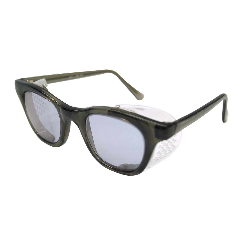 Torchwork Safety Glasses