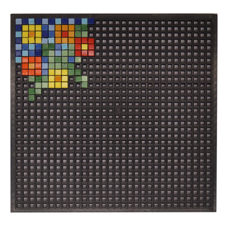 Tile Grid - 3/8
