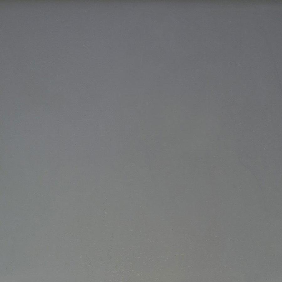 Bullseye Deco Gray Opal Double Rolled - 90 COE