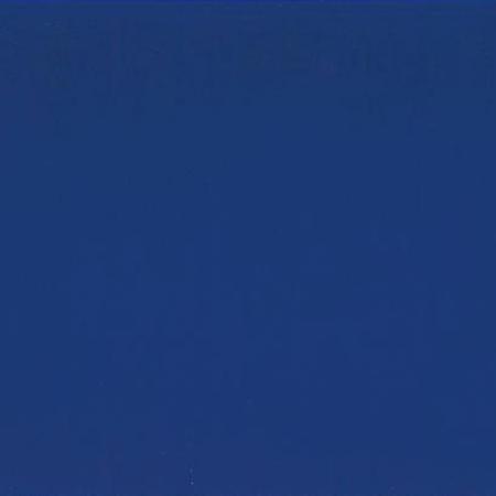Bullseye Midnight Blue Transparent Double Rolled - 90 COE