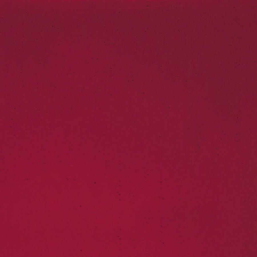 Bullseye Garnet Red Striker Transparent Double Rolled - 90 COE