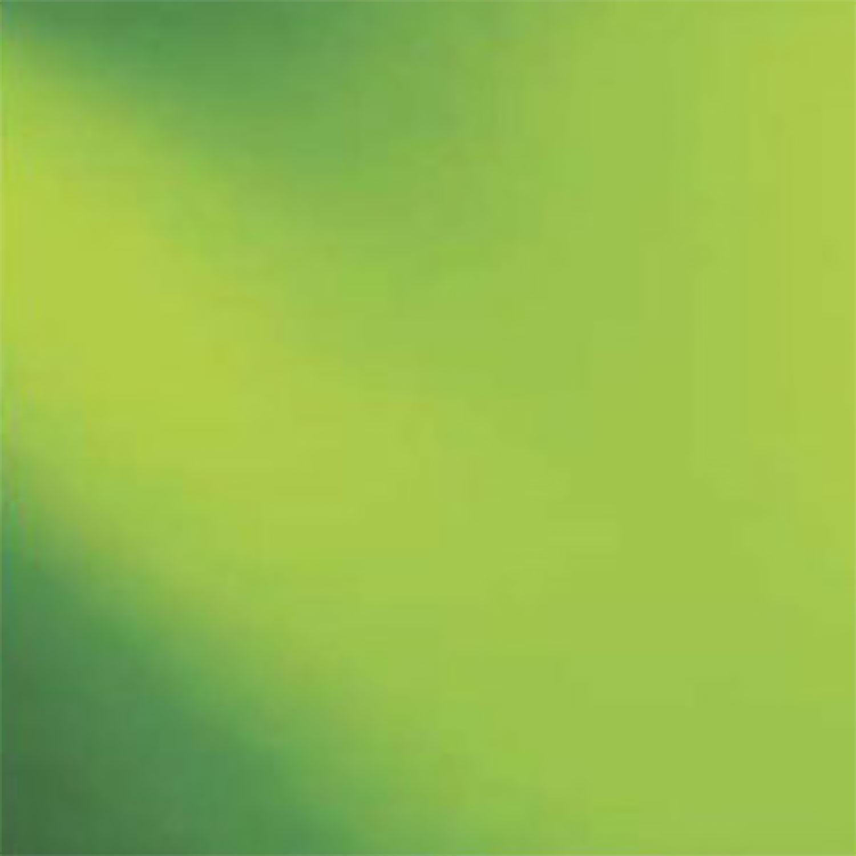 Oceanside Moss Green Transparent - 96 COE