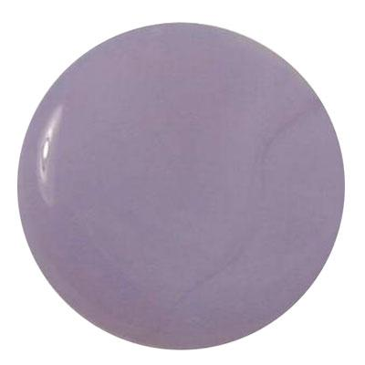 Lavender Premium Opaque 1/4 lb Bundle - 104 COE
