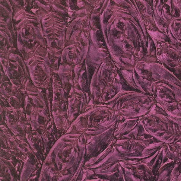 Van Gogh Purple