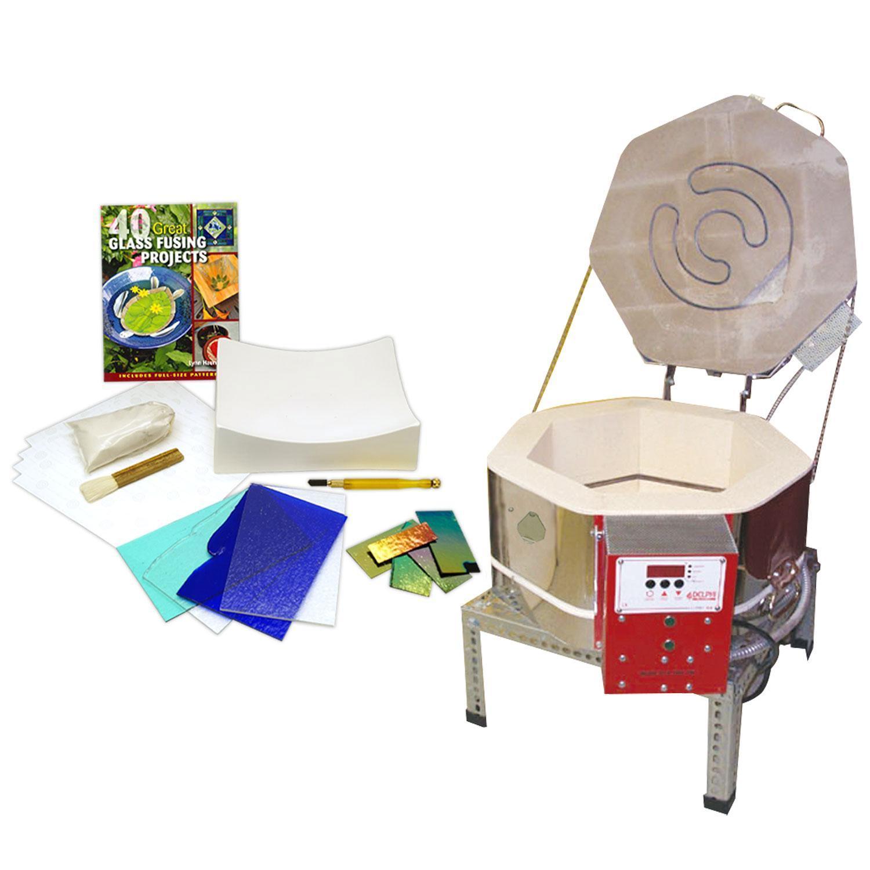 Studio In A Box Kit - 90 COE