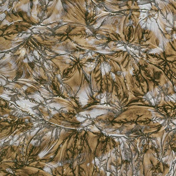 Van Gogh Champagne / Silver