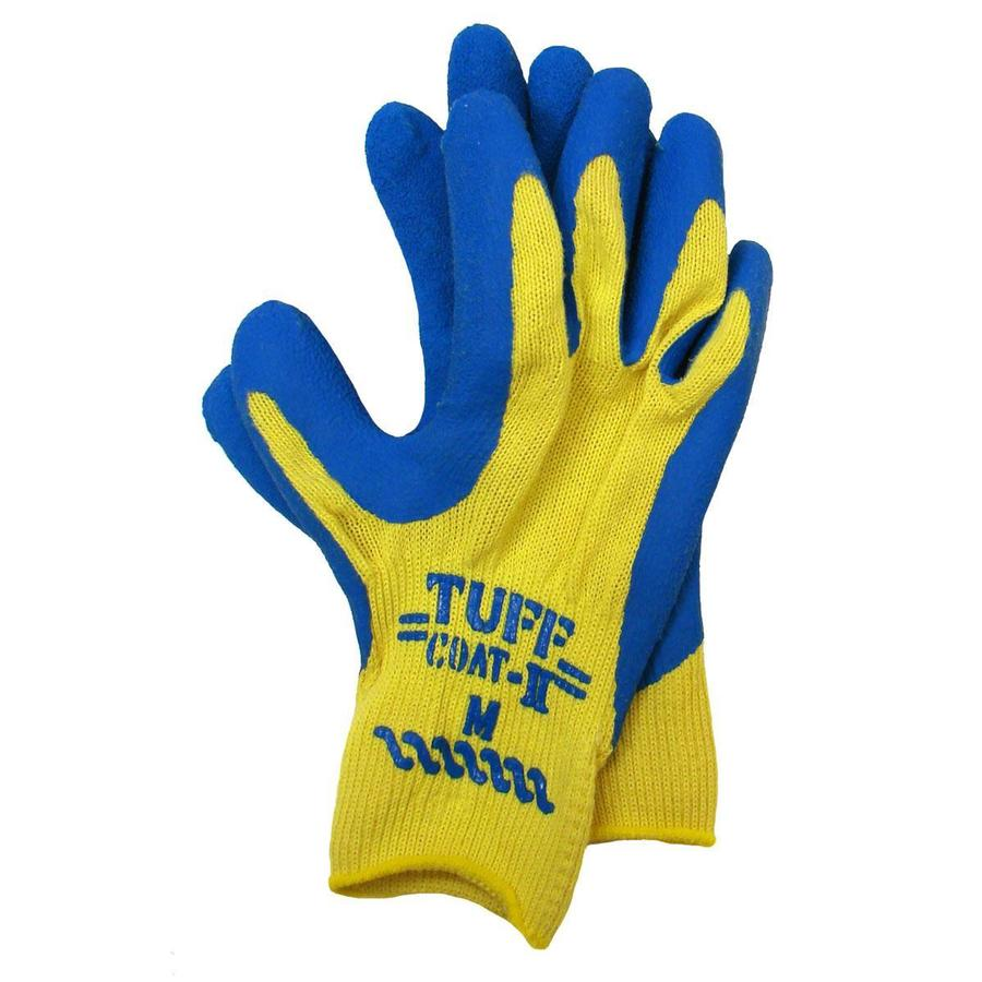 Tuff Coat II Gloves - Medium