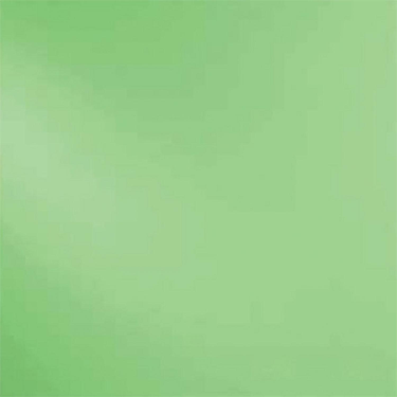 Oceanside Pastel Green Opal - 96 COE
