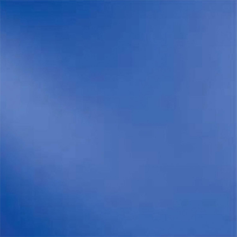 Oceanside Medium Blue Opal - 96 COE