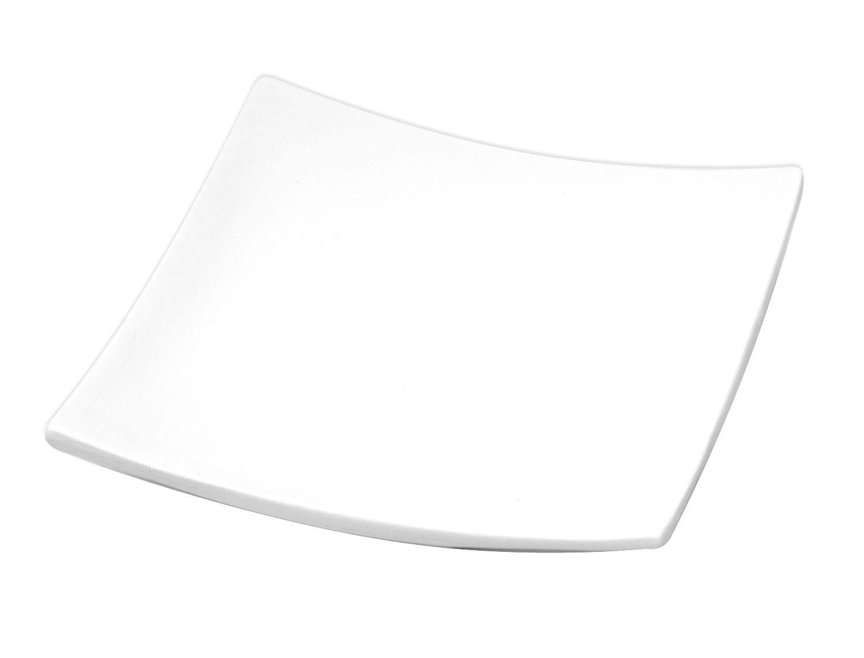 Mini Square Plate
