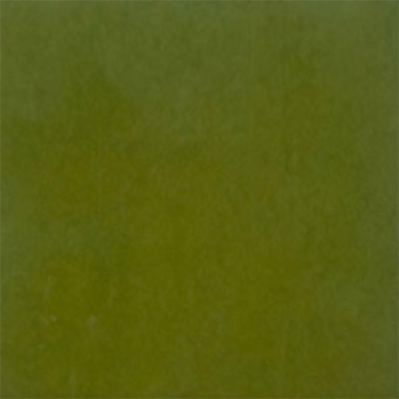 Oceanside Olive Green Opal - 96 COE