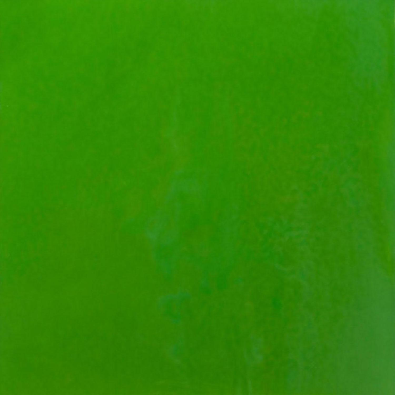 Oceanside Fern Green Opal - 96 COE