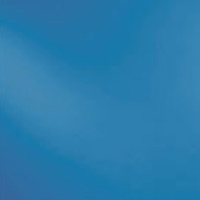 Oceanside Mariner Blue Opal - 96 COE