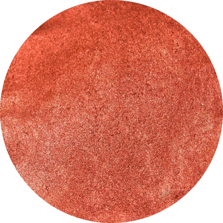 Copper Mica Powder 1 Oz