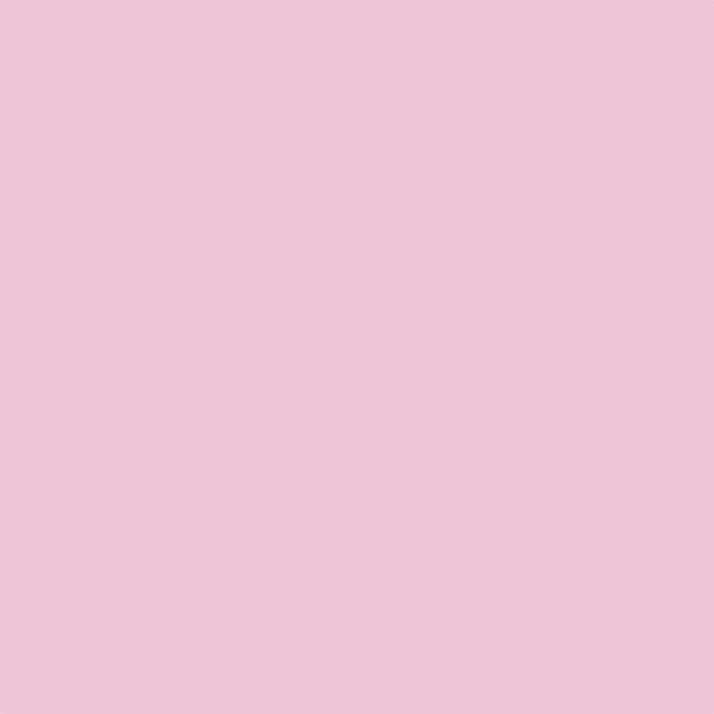 Bullseye Petal Pink Opal Thin - 90 COE