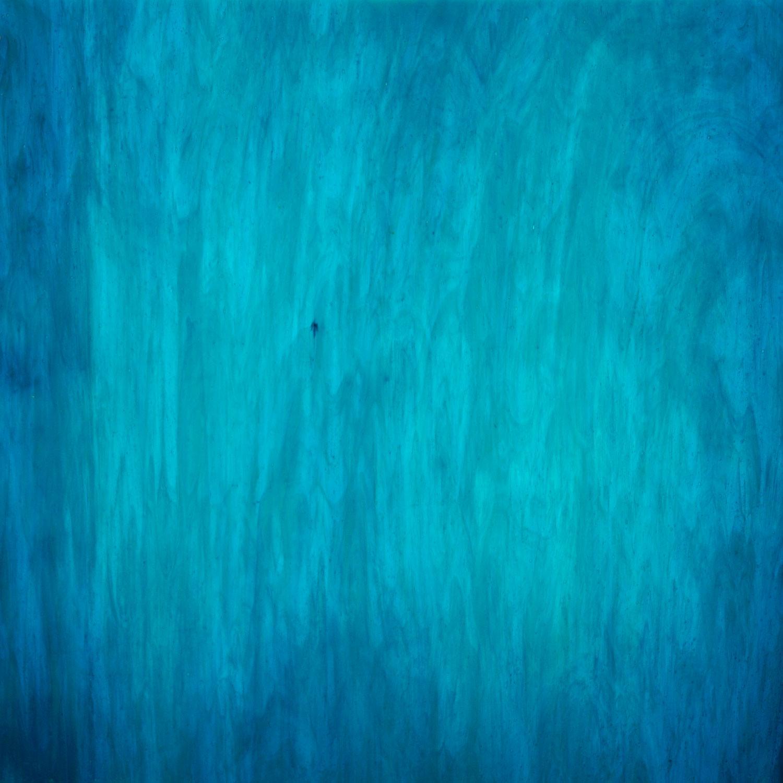 Kokomo Medium Blue and Royal Blue Opalume