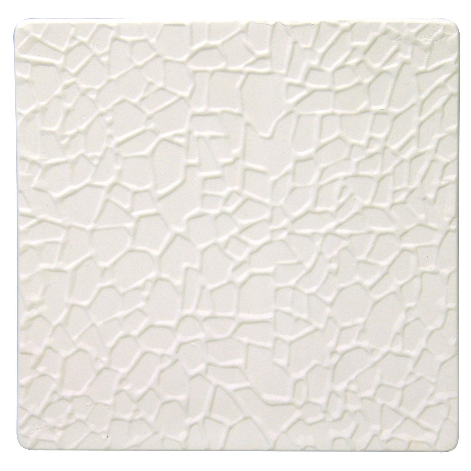 Mosaic ceramic texture tile mold for Glass tile texture