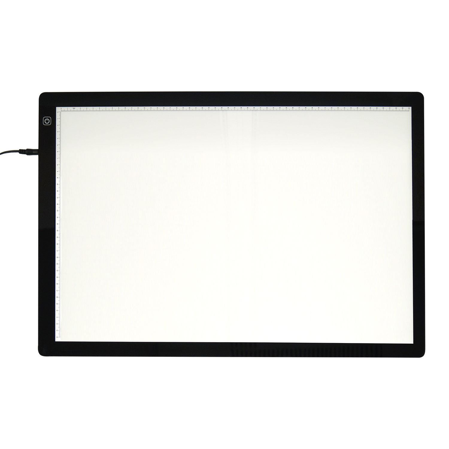 Studio Pro LED Light Pad