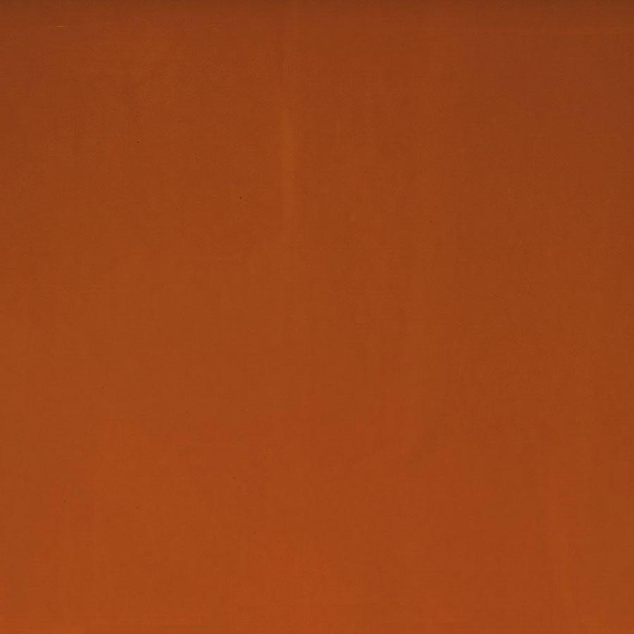 Bullseye Burnt Orange Opal Striker Double Rolled - 90 COE