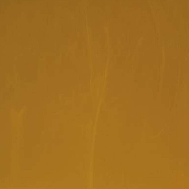 Bullseye Butterscotch Striker Opal Thin - 90 COE
