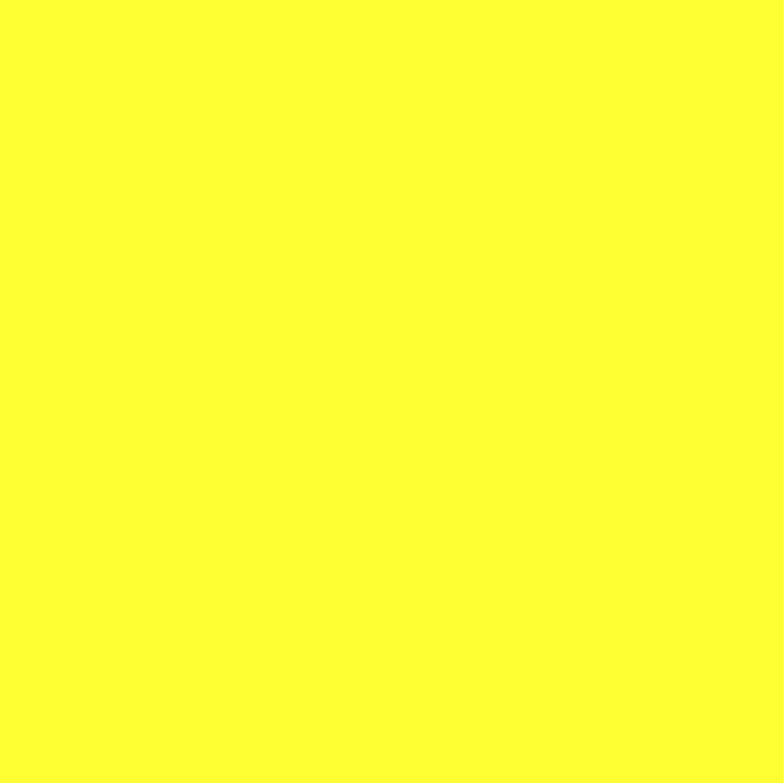 Kokomo Yellow Opalume