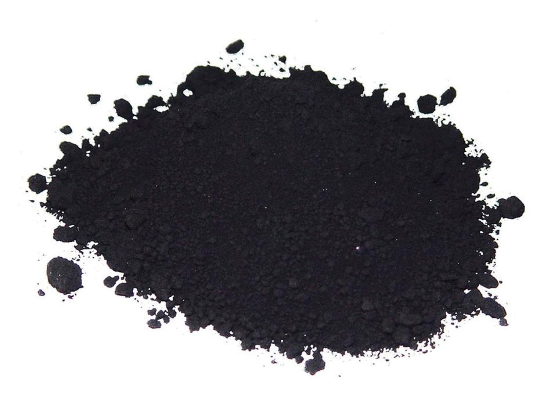 Charcoal Colorant - 3 oz