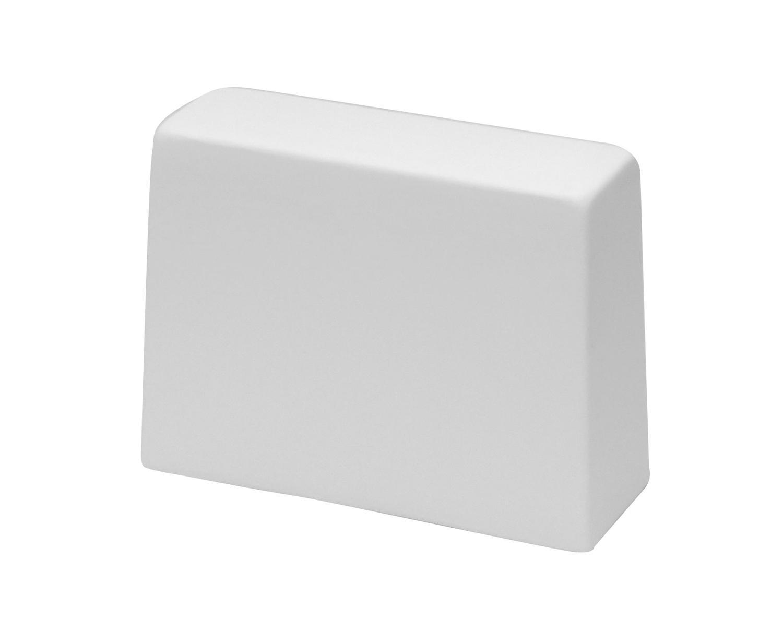 Business Card / Napkin Holder Mold | Decor Delphi Glass