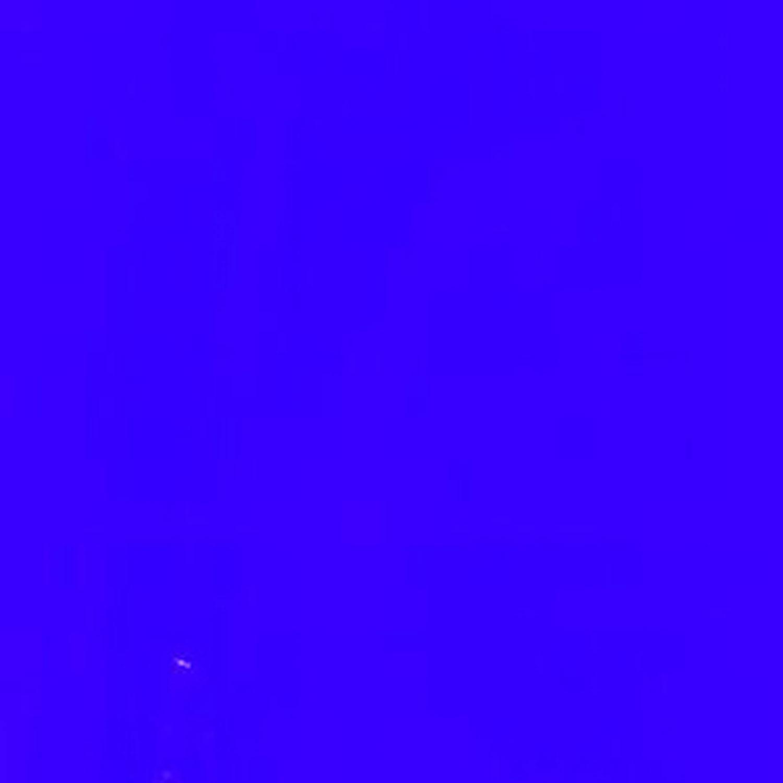 Kokomo Blue Opalume