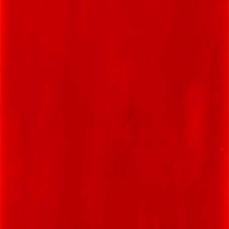 Kokomo Red Opalume